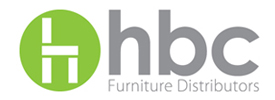 HBC Furniture Distributors